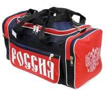 сумка спортивная, в Челябинске