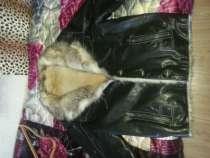 Мужская куртка, в Муроме