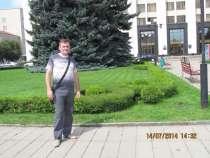 Услуги электрика, все виды работ, в Новосибирске