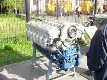 Двигатя В-46-5СУ и запчасти к ним, Д-180, ЧТЗ, в Челябинске