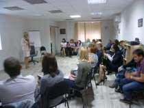 Боевое и Гуманистическое НЛП в Коммуникации 12-13 ноября, в Перми