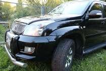 Продажа автомобиля, в Смоленске