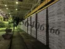 Плиты дорожные 1П, 2П,ПДП 3*1,75, ПДН 14-производим, в Москве