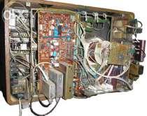 электроника, в Бийске