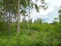 Продам земельный участок, в Екатеринбурге