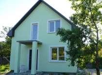 Продам дом, в Калининграде