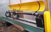 Кардан удлиненный Газ-3302.3309.33106.новый, в Барнауле