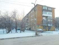 Продам Гостинку 23м ул Крупской, в Красноярске