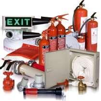 Продам пожарное оборудование в Краснодаре. Дёшево. В наличии, в Краснодаре