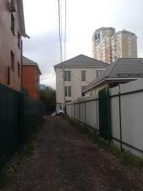 Продам коттедж 385 кв.м. Мамоново,г.Одинцово, в Одинцово