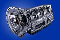 Качественный, профессиональный, ремонт двигателя, DSG, АКПП, в Пензе