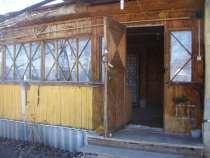Продам дом в селе Хомутинино.Увельский р-н.70 км от Челябинс, в Челябинске