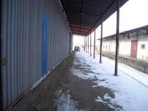 склады теплые 200, 382 и 350кв.м., все с автопандусом, , в Челябинске