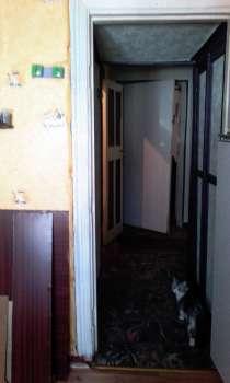 Продам отличную комнату недорого Мира,4, в Екатеринбурге