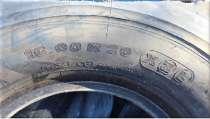 Шины 16.00 R20 Michelin XZL LRM 173G 22PR TL б. у, в Москве