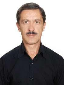Переводчик грузинского языка, в Москве