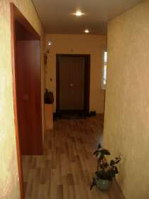 Продам  жилой, уютный, новый (2013год постройки) коттедж в  , в Челябинске
