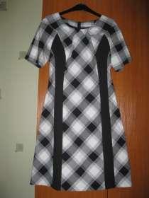 Платье, в Ханты-Мансийске