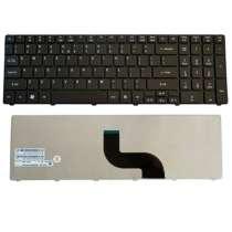 Клавиатура Acer 5551G, 5810TZG, 7535, 7540, 7735, в Костроме