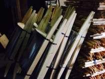 Носилки ,сита , черенки для метел граблей, в Челябинске