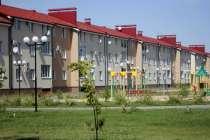 Продажа квартиры, в Воронеже