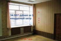 продам нежилое помещение, в Челябинске