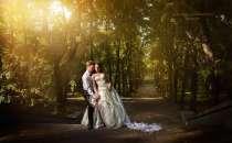 Свадебный фотограф, в Екатеринбурге