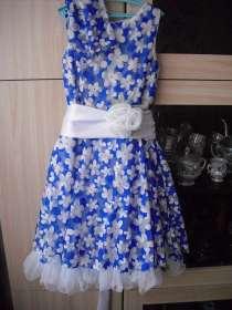 платье, в Тамбове