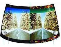 Авто-стёкла,зеркала , изготовление,монтаж, в Иркутске