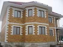 Высоко прибыльный бизнес, в Хабаровске