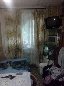 Продам 1-кв.ул.Комсомольская, в Воскресенске