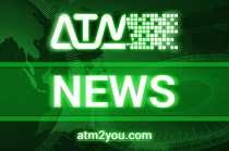 ATM2- Заработок без вложений, в Мурманске