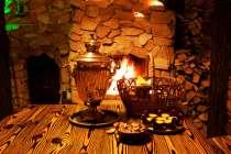 дрова береза,хвоя, в Кемерове
