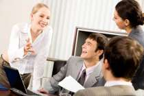 менеджер по работе с клиентами, в Ростове-на-Дону