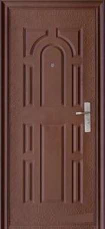 Входная стальная дверь, в Дзержинске