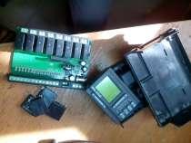 Ремонт промышленной электроники и преобразователей частоты, в Ростове-на-Дону