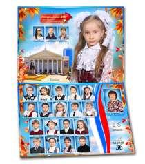 Услуги фотографа, в Челябинске