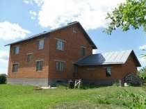Оформление недвижимоти, наследственные споры, в Красноярске