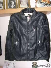 Продам куртку-новую(2шт) женскую, в Красногорске
