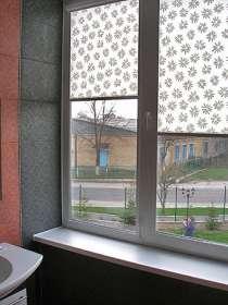 Жалюзи и Рулонные шторы от производителя в Ростове, в Ростове-на-Дону