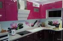 Кухня под заказ, в Воронеже