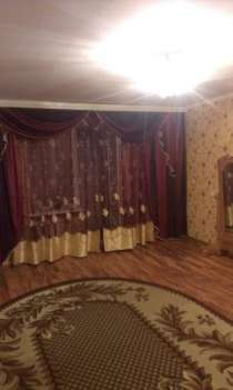 В Кропоткине по ул.Дугинец 1-комнатная квартира 37 кв.м. на , в Армавире