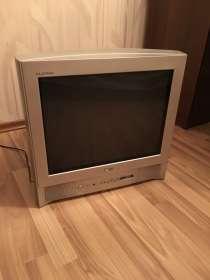 телевизор LG, 52 см, в Мурманске