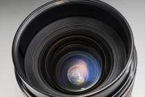 Объектив Canon EF 28-80mm f/2.8-4 L USM, в Краснодаре