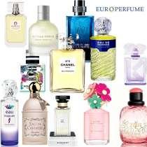 Чешская парфюмерия оптом, в Мытищи