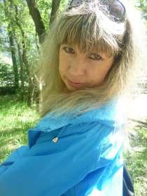 Репетитор по русскому языку, в Екатеринбурге