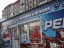 Миасс. Готовый бизнес. Магазин,  ул. Жуковского, в Миассе
