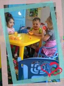 Домашний детский сад (Черемушки), в Красноярске