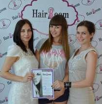 Обучение наращиванию волос!, в Краснодаре