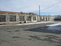 Аренда производственно-складских помещений, в Екатеринбурге